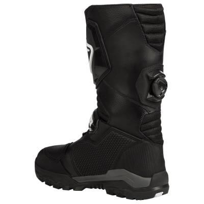 Havoc GTX BOA Boot - Image 5