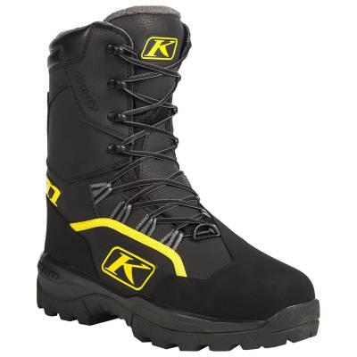 Apparel - Klim - Adrenaline GTX Boot