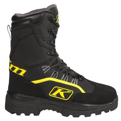 Klim - Adrenaline GTX Boot - Image 2