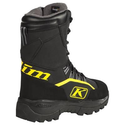 Klim - Adrenaline GTX Boot - Image 3