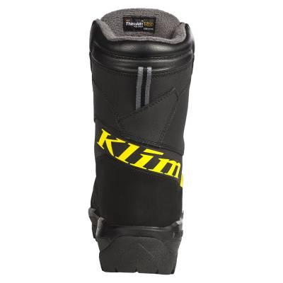 Klim - Adrenaline GTX Boot - Image 4