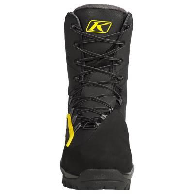 Klim - Adrenaline GTX Boot - Image 5