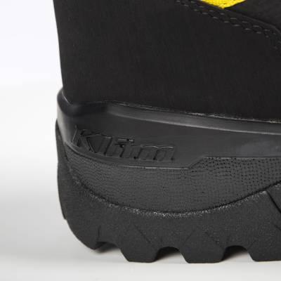 Klim - Adrenaline GTX Boot - Image 6