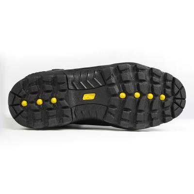 Klim - Adrenaline GTX Boot - Image 7