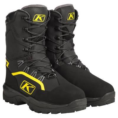 Klim - Adrenaline GTX Boot - Image 8