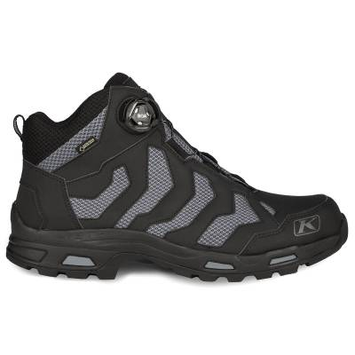 Snow - Boots - Transition GTX Boot