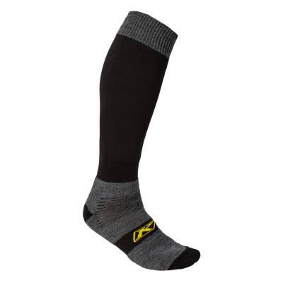 Snow - Socks - Klim - Klim Sock
