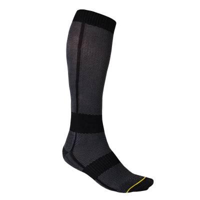 Klim - Klim Vented Sock