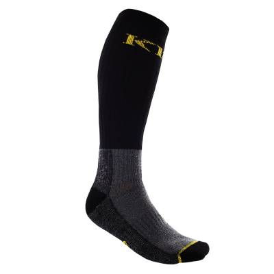 Klim - Klim Mammoth Sock