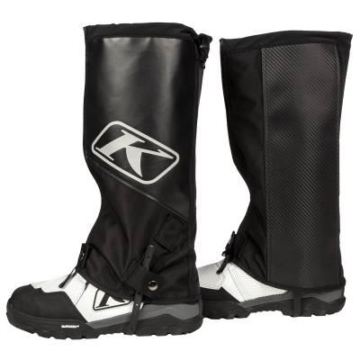 Snow - Boots - Klim - Havoc Gaiter