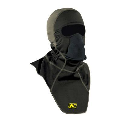 Snow - Base-Layer - Klim - Arctic Balaclava