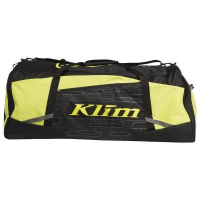Klim - Drift Gear Bag