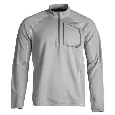 Klim - Teton Merino Wool 1/4 Zip - Image 2