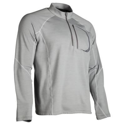 Klim - Teton Merino Wool 1/4 Zip - Image 3