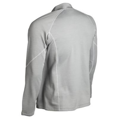 Klim - Teton Merino Wool 1/4 Zip - Image 4