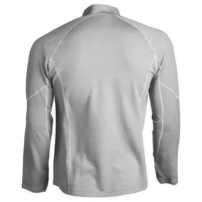 Klim - Teton Merino Wool 1/4 Zip - Image 5