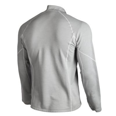 Klim - Teton Merino Wool 1/4 Zip - Image 6