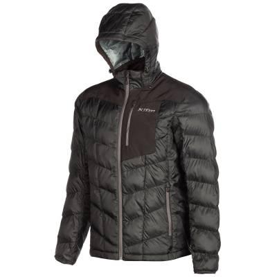 Klim - Torque Jacket - Image 1
