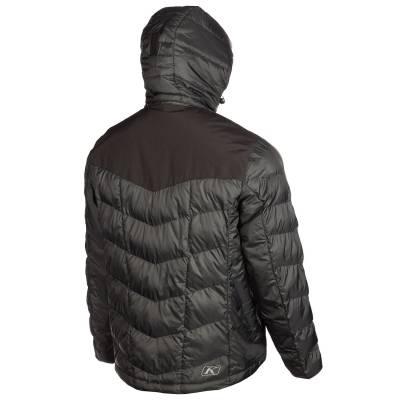 Klim - Torque Jacket - Image 2