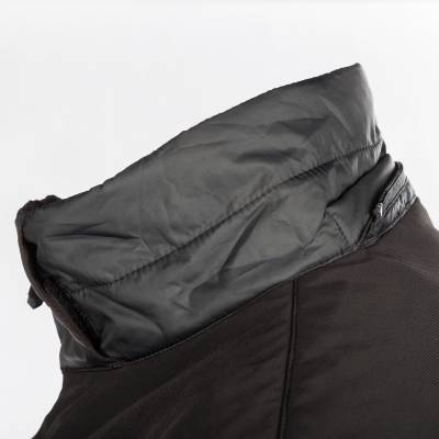 Klim - Torque Jacket - Image 3