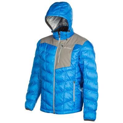 Klim - Torque Jacket - Image 4