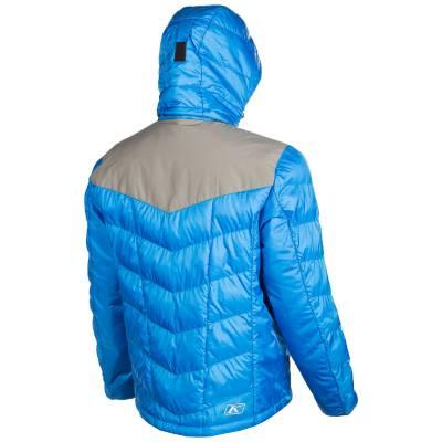 Klim - Torque Jacket - Image 5