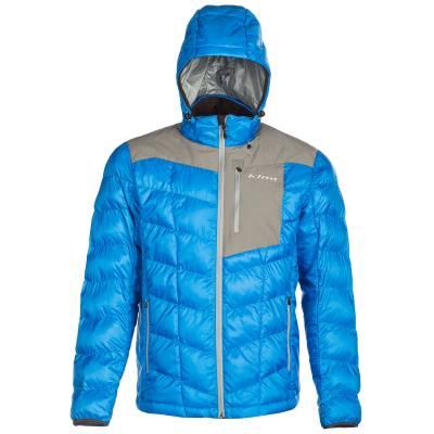 Klim - Torque Jacket - Image 6