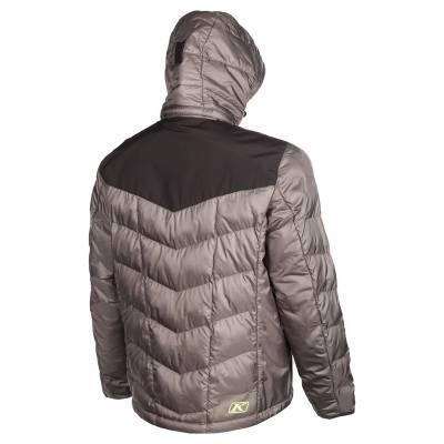 Klim - Torque Jacket - Image 7