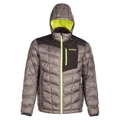 Klim - Torque Jacket - Image 8
