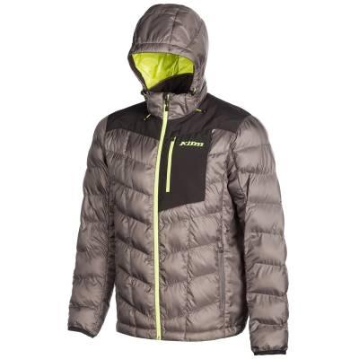 Klim - Torque Jacket - Image 9