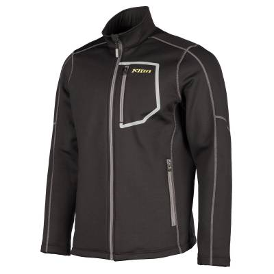 Apparel - Snow - Klim - Inferno Jacket