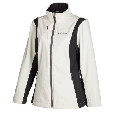 Snow - Women - Klim - Whistler Jacket