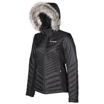Snow - Women - Klim - Waverly Jacket