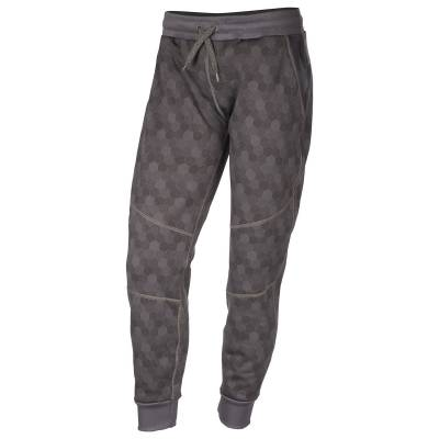 Snow - Base-Layer - Klim - Sundance Pant