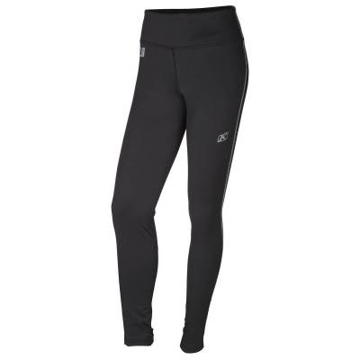 Snow - Base-Layer - Klim - Solstice Pant 2.0