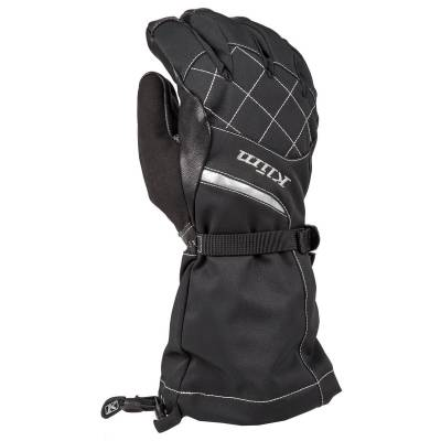 Snow - Women - Klim - Allure Glove