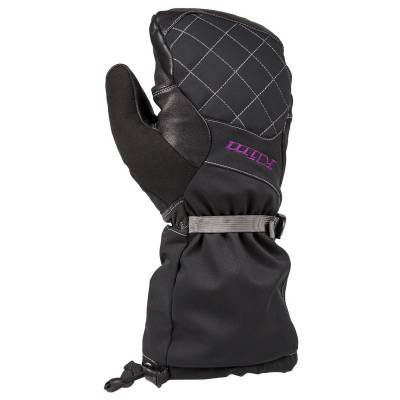 Snow - Gloves - Klim - Allure Mitten