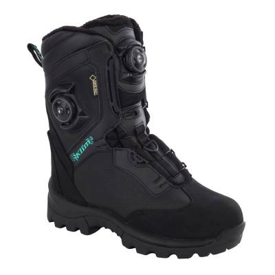Apparel - Snow - Klim - Aurora GTX BOA Boot