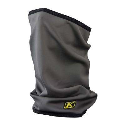 Snow - Base-Layer - Klim - Klim Neck Warmer