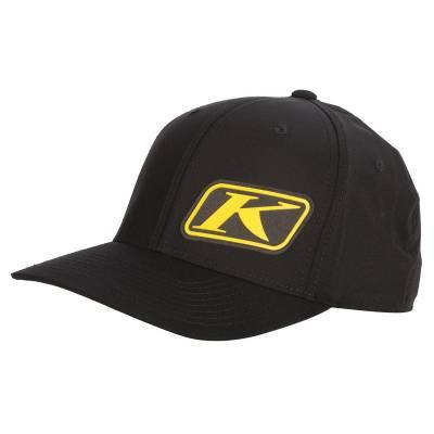 Klim - K Corp Hat