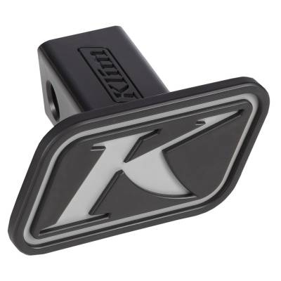 Snowmobile - Accessories - Klim - Trailer Hitch Cover