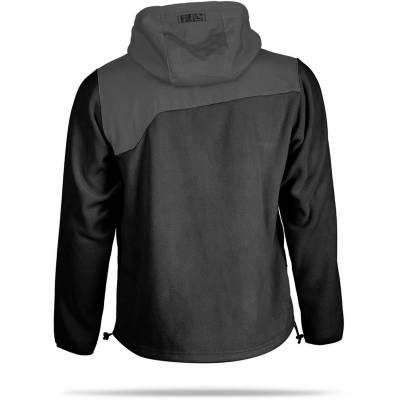 509 - Stroma EXP Fleece - Image 2