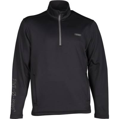 Snow - Base-Layer - 509 - Stroma Fleece Shirt