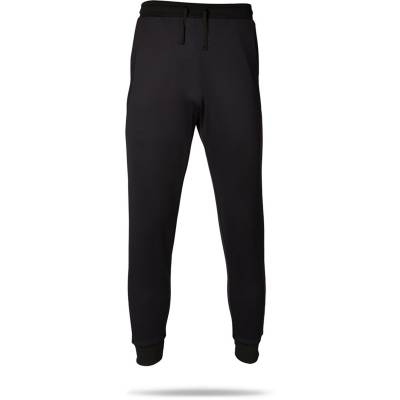Snow - Base-Layer - 509 - Stroma Fleece Pant