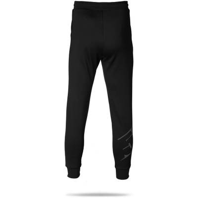 509 - Stroma Fleece Pant - Image 2