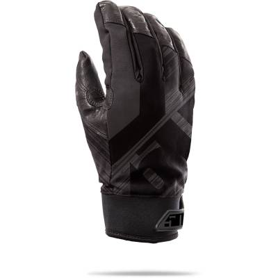Apparel - Snow - 509 - Freeride Gloves 2.0
