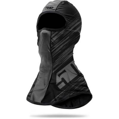 Snow - Base-Layer - 509 - Lightweight Pro Balaclava