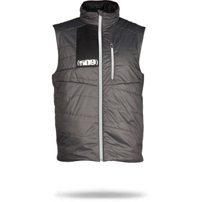 Snow - Casual - 509 - Syn Loft Insulated Vest