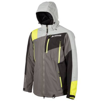 Snow - Jackets - Klim - Storm Jacket
