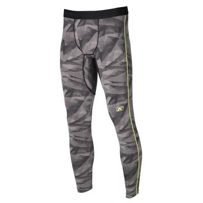 Snow - Base-Layer - Klim - Aggressor Pant 1.0